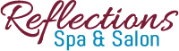 Reflections Spa & Salon | Little Rock Hair Salon